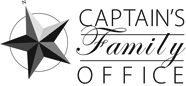Captains Family Office