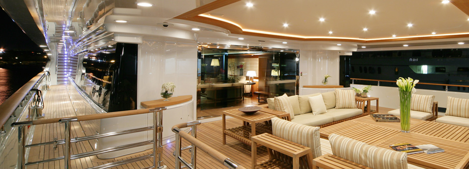 personal yachts luxury with Superyacht Interior Foundation on Mgm Grand Skyline Terrace Suite likewise Italy furthermore Who Wants A Yacht When You Can Have A Luxury Submarine moreover Pc60 And Pc52 On Display At Palm Beach International Boat Show 2016 additionally Poly  Cx7000.