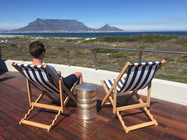 view-of-cape-town