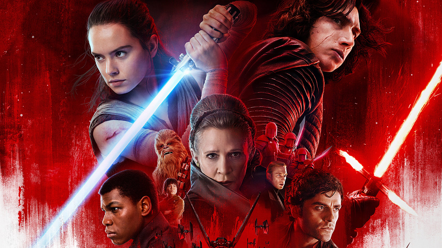 the-last-jedi-theatrical-poster-tall-a