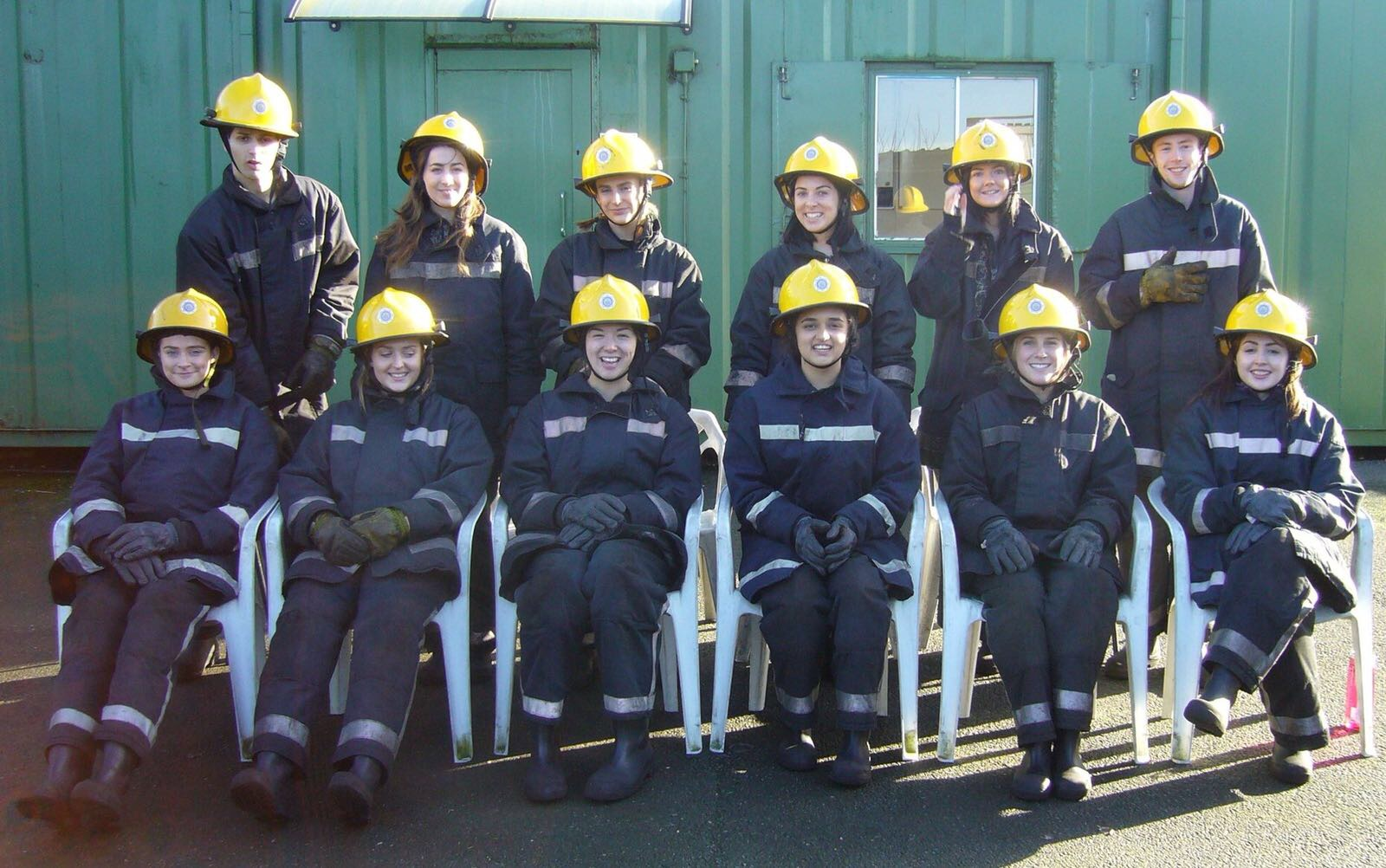 maddie-fire-fighting-group