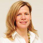 Dawn Haig-Thomas UKSA Trustee