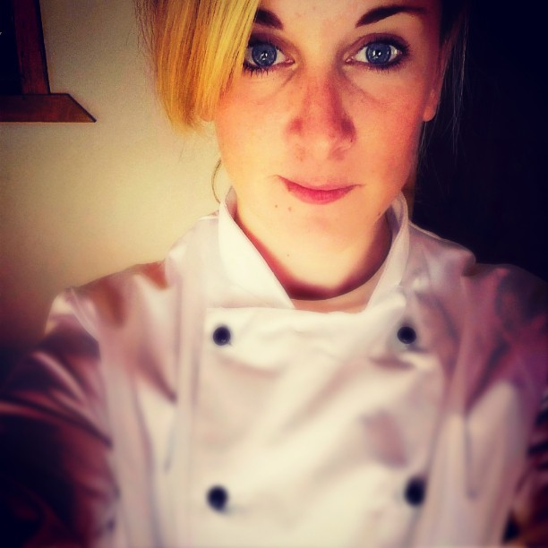 then-did-another-ski-season-with-a-private-chef-company-the-chalet-host-co-first-chef-whites