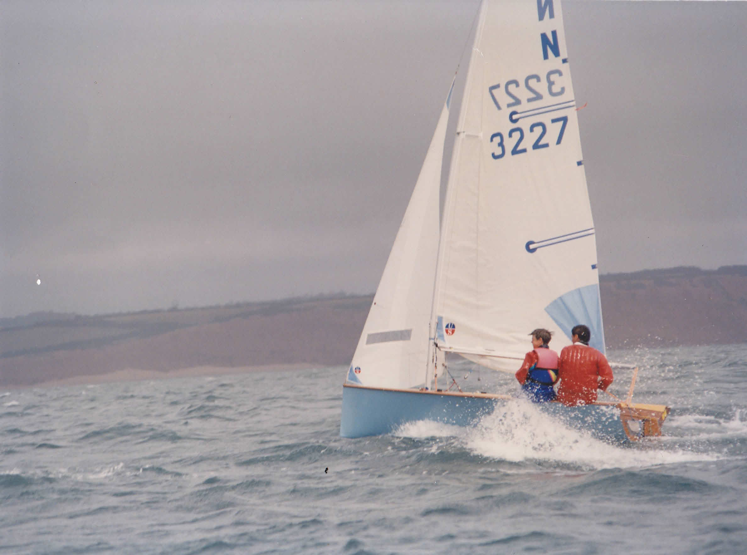 ben-and-dad-sailing-1
