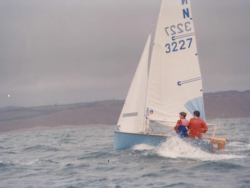 Ben-and-dad-sailing