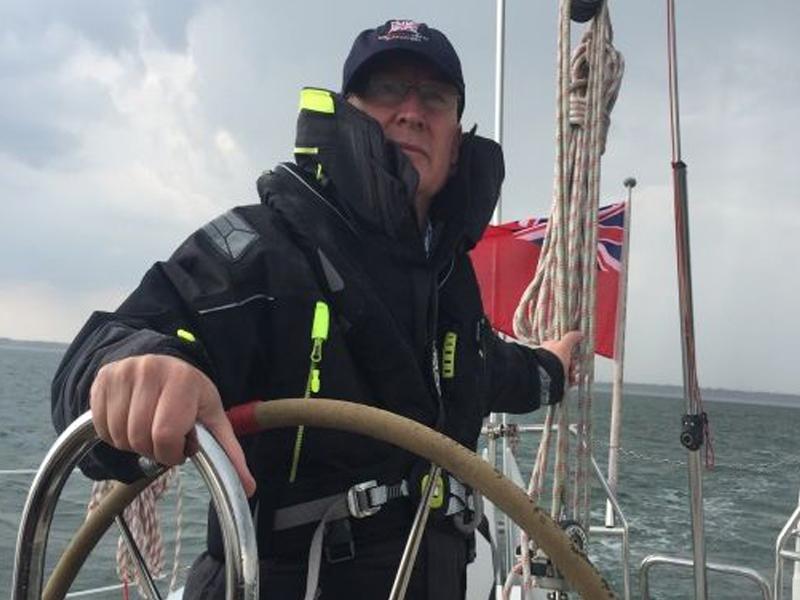 Mark-Pomeroy-Yachtmaster