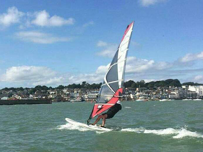 perry-anderson-windsurfing