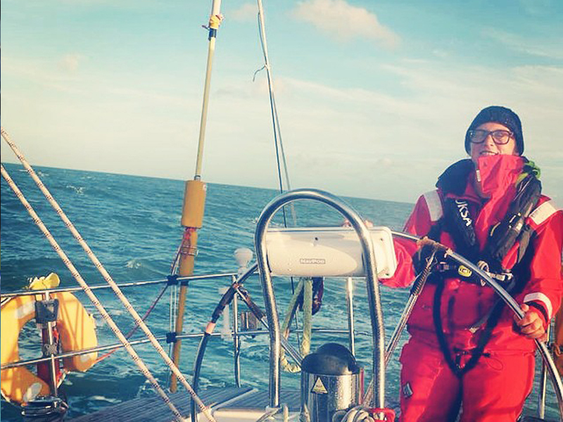 rachael-mew sailing