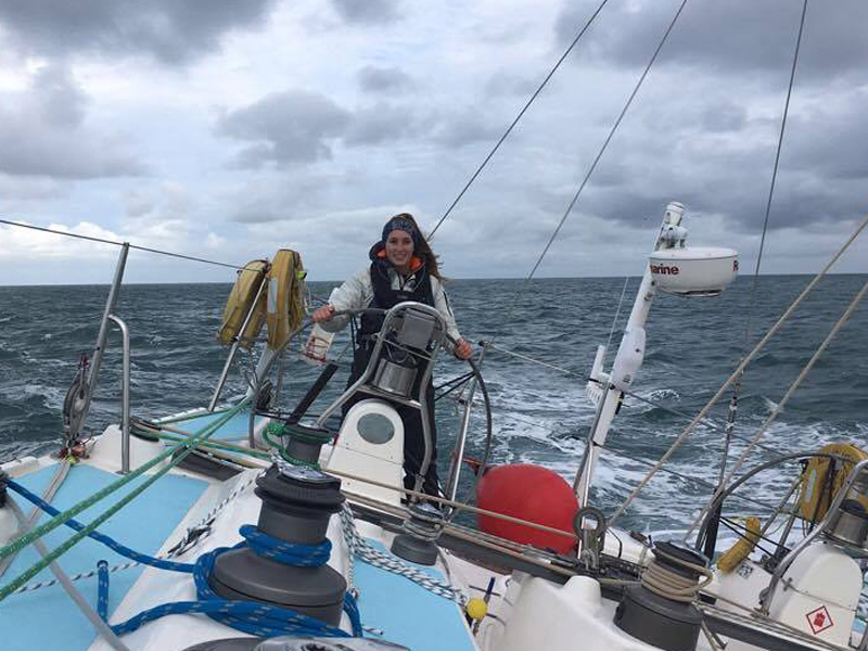 lucy-campbell sailing