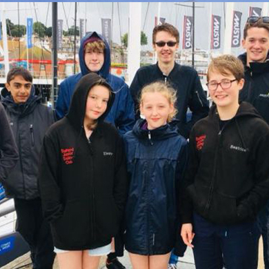 Salford-Junior-Sailing-Club-thumb